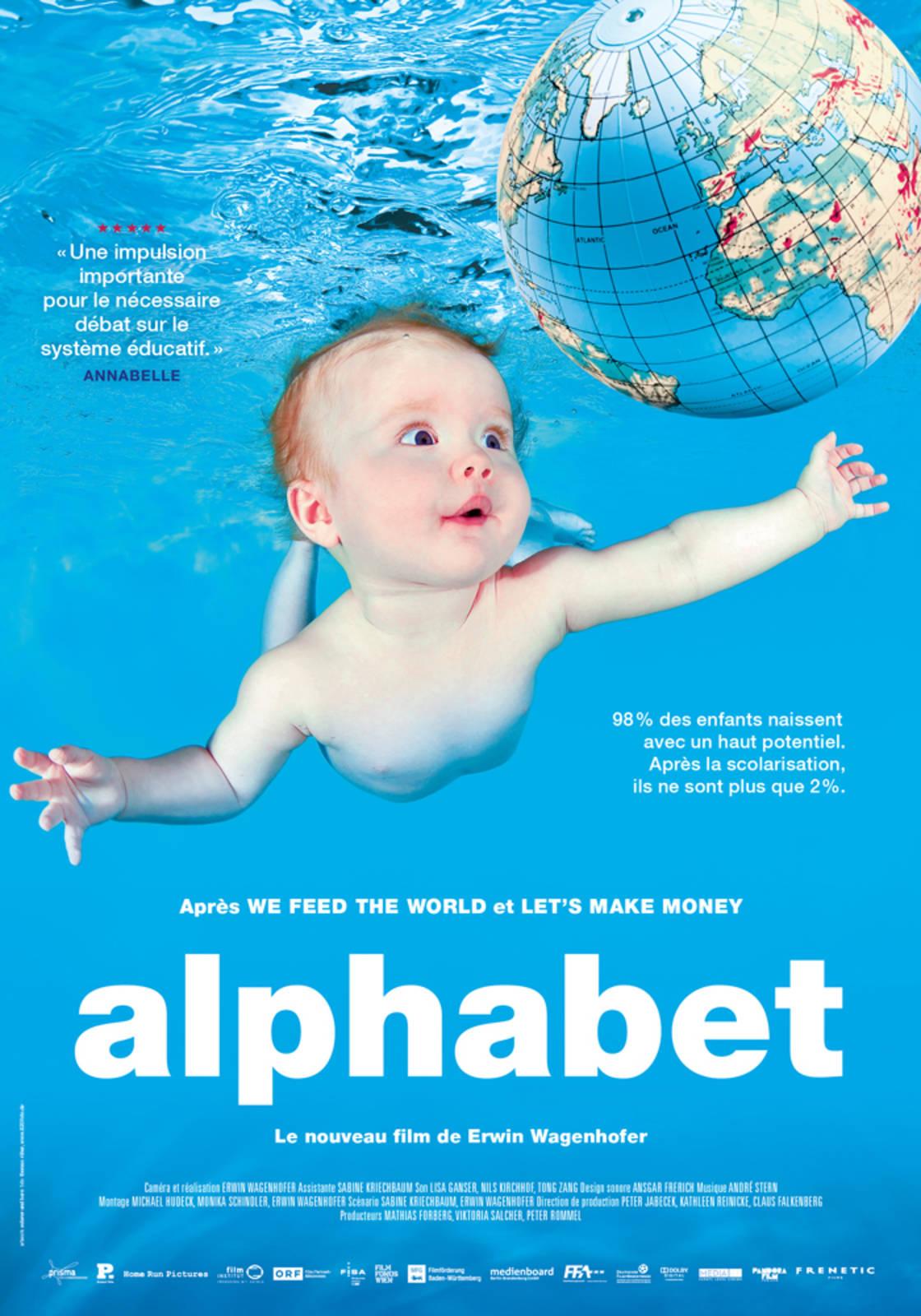 alphabet-film-ief-ecole-a-la-maison